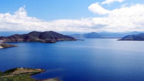 diamond-valley-lake